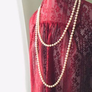 Everybody Needs Pearls!!!!!